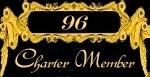 Charter Member!